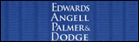 Edwards Angell Palmer & Dodge LLP
