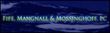 Fife, Mangnall & Mossinghoff PC