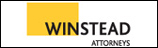 Winstead PC Logo