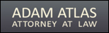 Adam Atlas Attorney at Law Logo