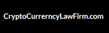CryptocurrencyLawFirm.com Logo