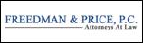 Freedman & Price, P.C.
