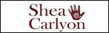 Shea & Carlyon, Ltd.