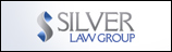 Silver Law Group Logo